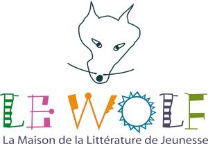 Lewolf LE WOLF